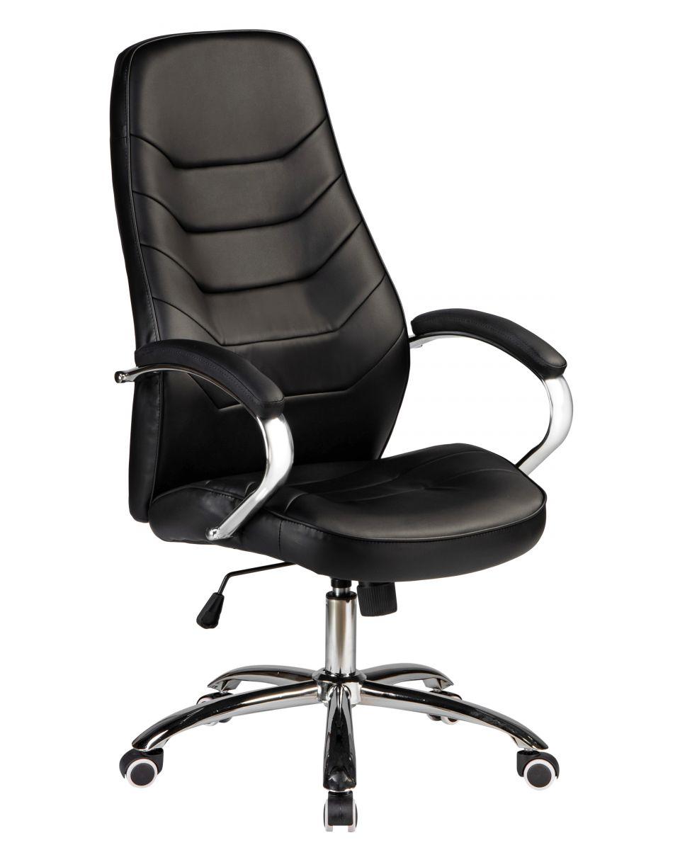 Кресло LMR-115B