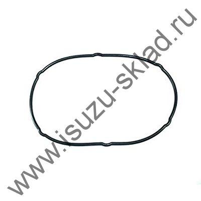 Прокладка ТНВД большая (4HK1) NQR