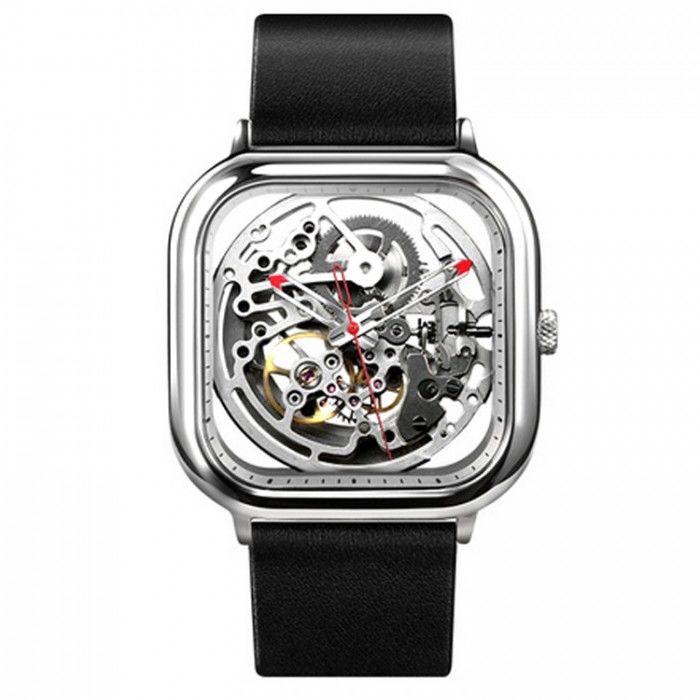 Механические часы Xiaomi CIGA Design Anti-Seismic Mechanical Watch Wristwatch