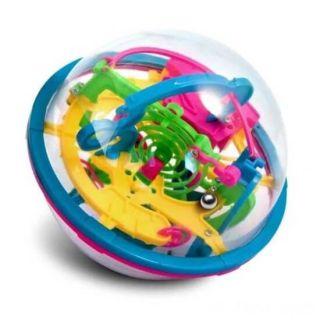 Шар-лабиринт Magical Intellect Ball 12 см