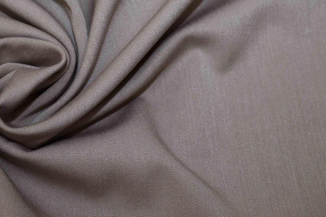 Костюмная ткань LI-7069/C#2