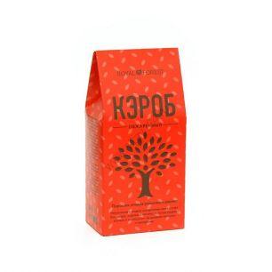 Кэроб обжаренный (порошок), 100 гр