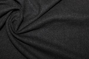 Костюмная ткань LI-7067/C#5