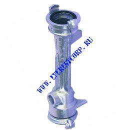 Пеносмеситель ПС-1 ДСТУ 2110-92 (ГОСТ 7183-93)