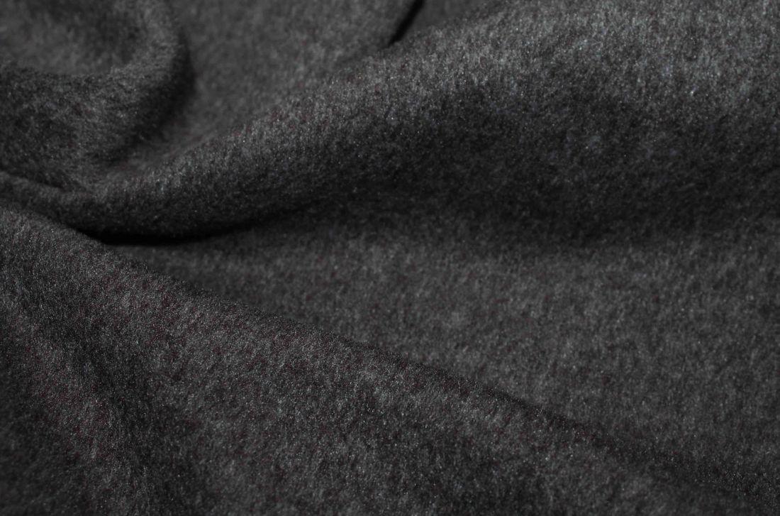 Пальтовая ткань DT-13496/C#5
