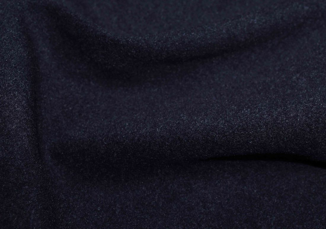 Пальтовая ткань DT-13496/C#7