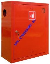 Шкаф пожарный ШПК-310НЗ