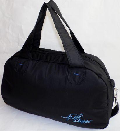69-SP-336М Спортивная сумка