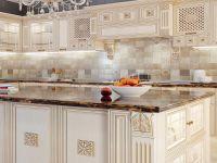 Кухня Bellaria