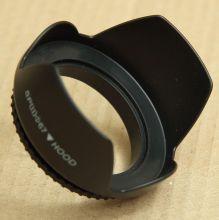 Бленда универсальная лепестковая  67 мм Canon Nikon Pentax Sony