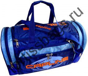 207-К-7 Дорожно-спортивная сумка