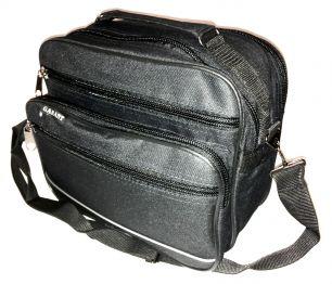 479Г-07/10 сумка деловая п/э 600Д29х24х16см