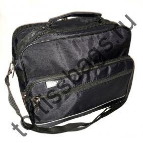 502-Г-011/10 ЖАТКА сумка деловая