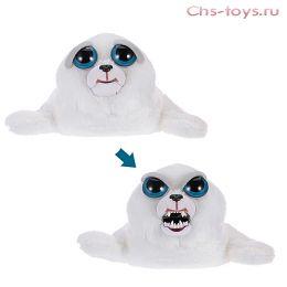 Игрушка Feisty Pets Морской Котик
