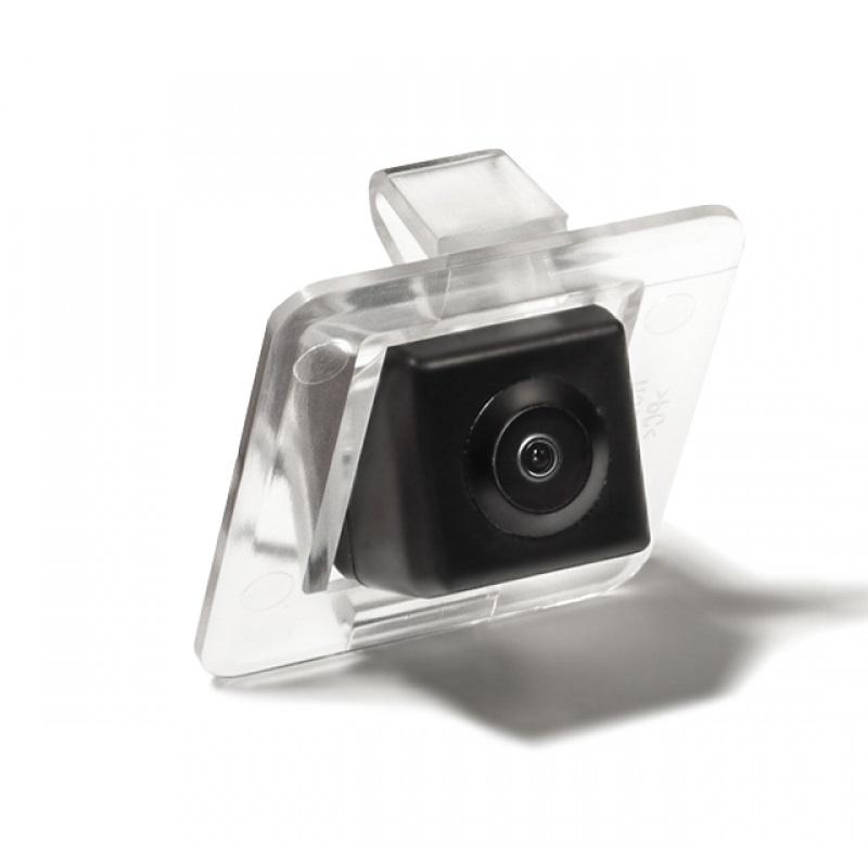 Камера заднего вида Чери Тигго 3