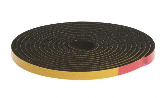 Уплотнительная лента для монтажа варочной панели Bosch 00169879