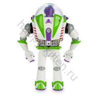 Игрушка Базз Лайтер говорящий 30 см Дисней