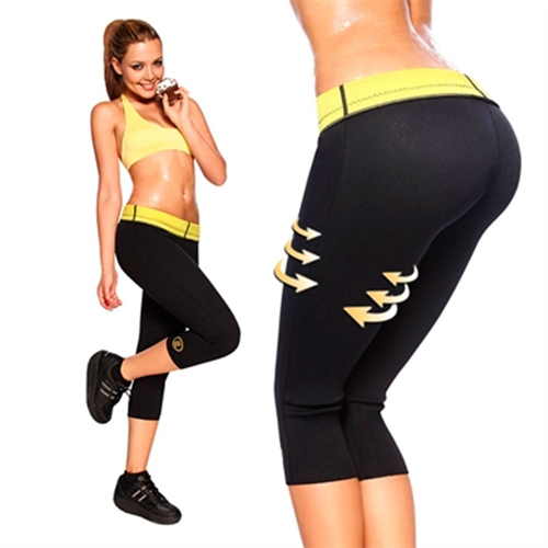 Утягивающие шорты Хот Шейперс (Hot Shapers), размер XL.