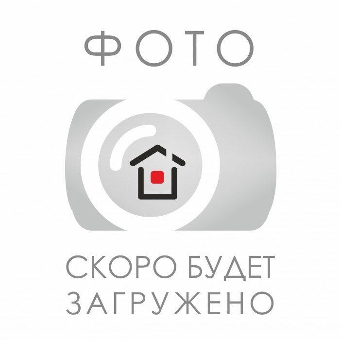 Болт срезной для Daewoo DAST 8570-1590