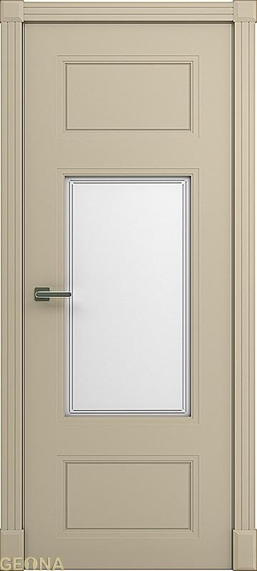 Дверь Соул 5