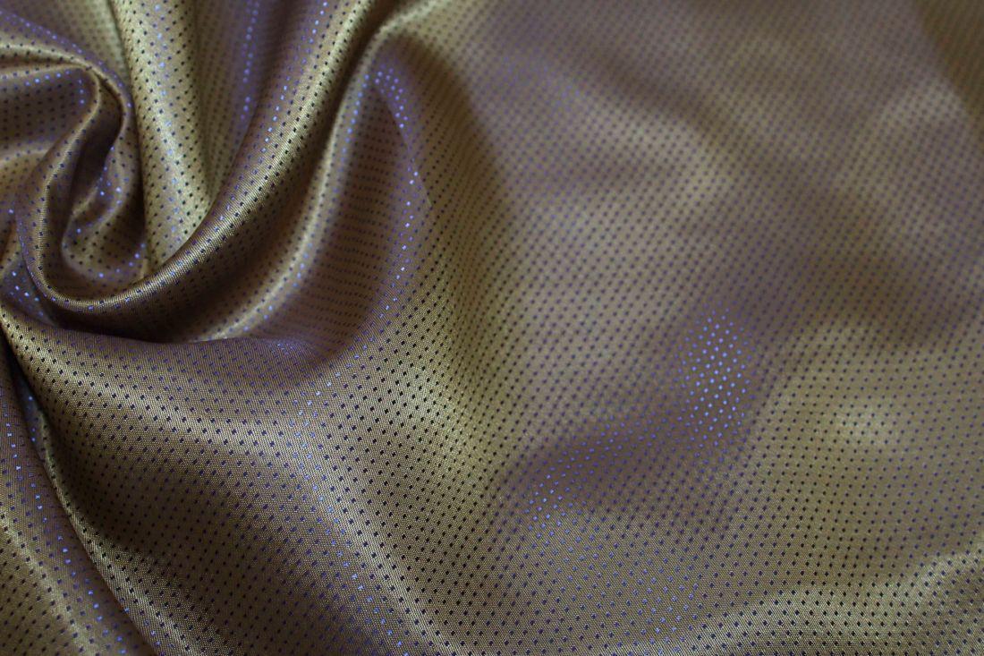 Подкладочная ткань жаккард 7102/D2/C#3
