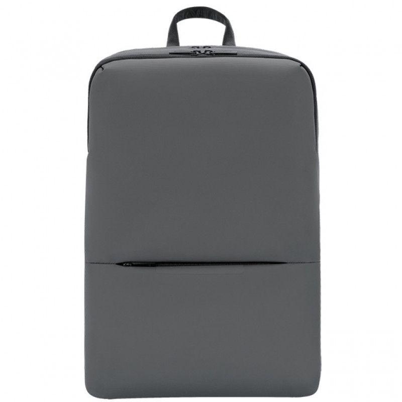 Рюкзак Xiaomi Classic Business Backpack 2 ( Серый ) (ZJB4196GL)