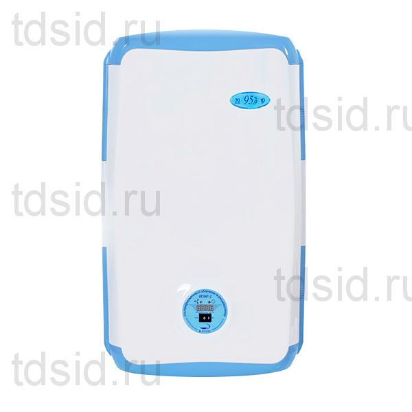 Облучатель-рециркулятор ОРУБн2-01 Кронт (Дезар-2)
