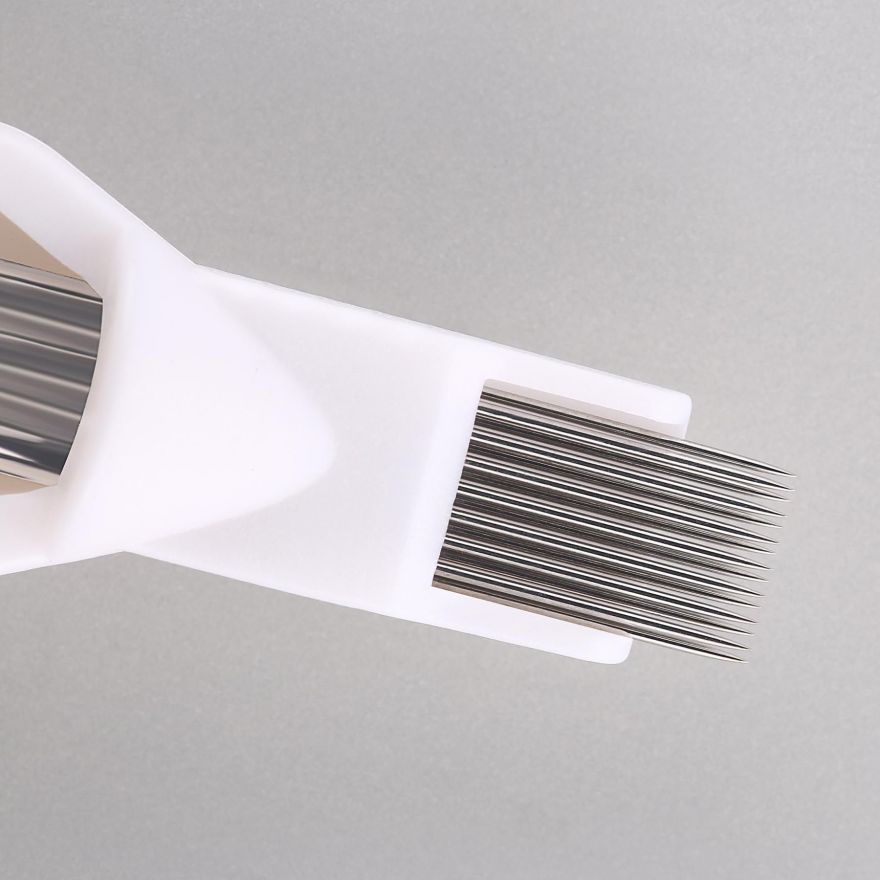 Картриджи T-Tech MAGNUM Long Taper Bugpin - 1 шт