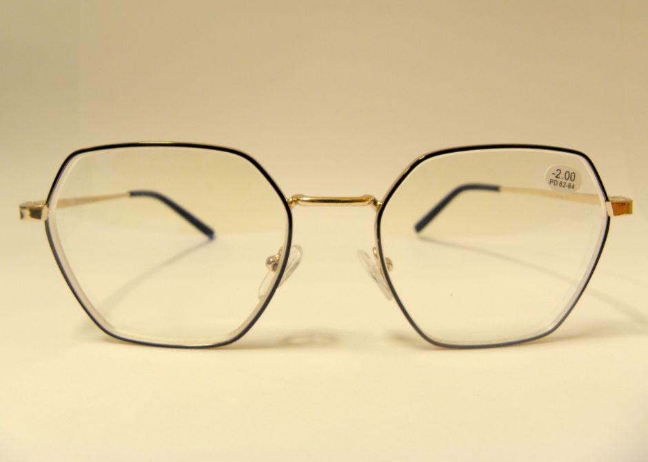 Готовые очки 223