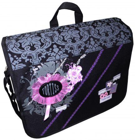 70373 ТB сумка молодёжная