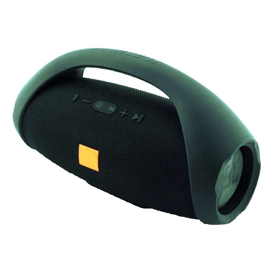 Портативна Колонка Wireless Boom Box BIG