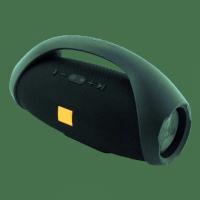 Портативна Колонка Wireless Boom Box BIG