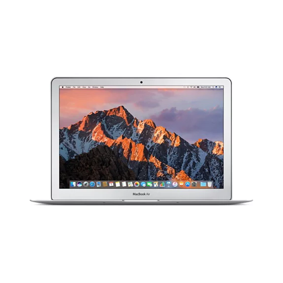 "Apple MacBook Air 13"" 128 ГБ MQD32"
