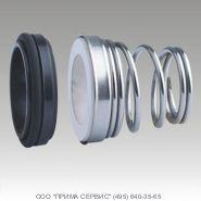 Торцевое уплотнение насоса Calpeda NM 3/CE, NMM 3/CE
