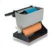 Приспособление для нанесения клея. Ширина нижнего/верхнего валика 180/92 мм EM125T VIRUTEX 2500300