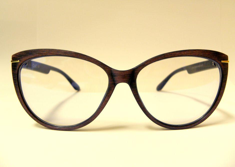 Компьютерные очки 2153 с линзами Blue Blocker