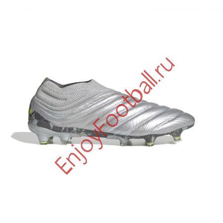 БУТСЫ ADIDAS COPA 20+ FG FW19 EF8309