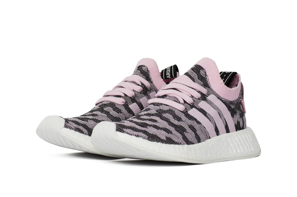 Adidas NMD R2 PK (BY9521)