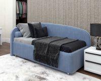 Кровать Amella Nuvola с основанием