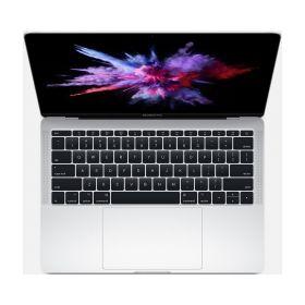 "Ноутбук Apple MacBook Pro 13 with Retina display Mid 2017 MPXR2 (Intel Core i5 7360U 2300 MHz/13.3""/2560x1600/8GB/128GB SSD/DVD нет/Intel Iris Plus Graphics 640/Wi-Fi/Bluetooth/macOS)"
