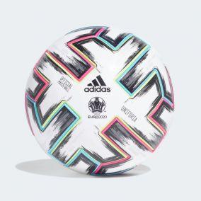 Официальный футбольный мяч Евро-2020 ADIDAS UNIFORIA PRO