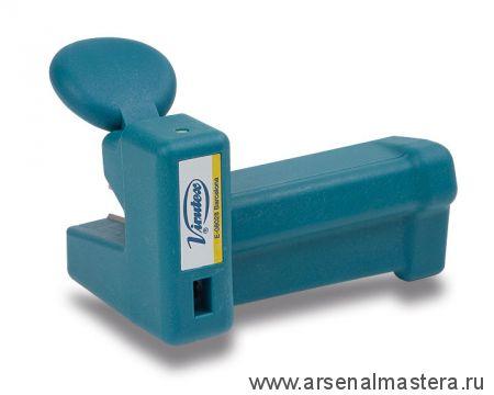 Торцевой подрезатель (толщина свеса до 0,6 мм при ширине до 54 мм) RC21E VIRUTEX 2100000