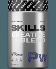 Skills Nutrition - Creatine Blend