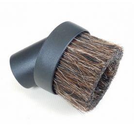 UN15 FIXX BRUSH щетка для корпусной мебели с ворсом