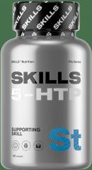 Skills Nutrition - 5-HTP