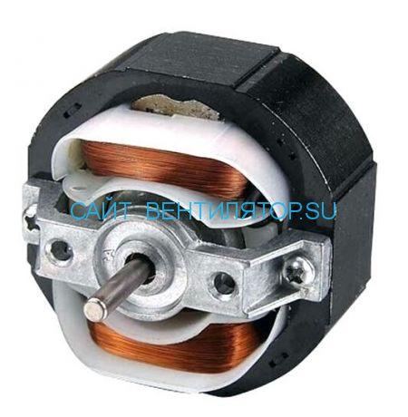 Электродвигатель вентилятора YJ58-16 ~220В, 16Вт