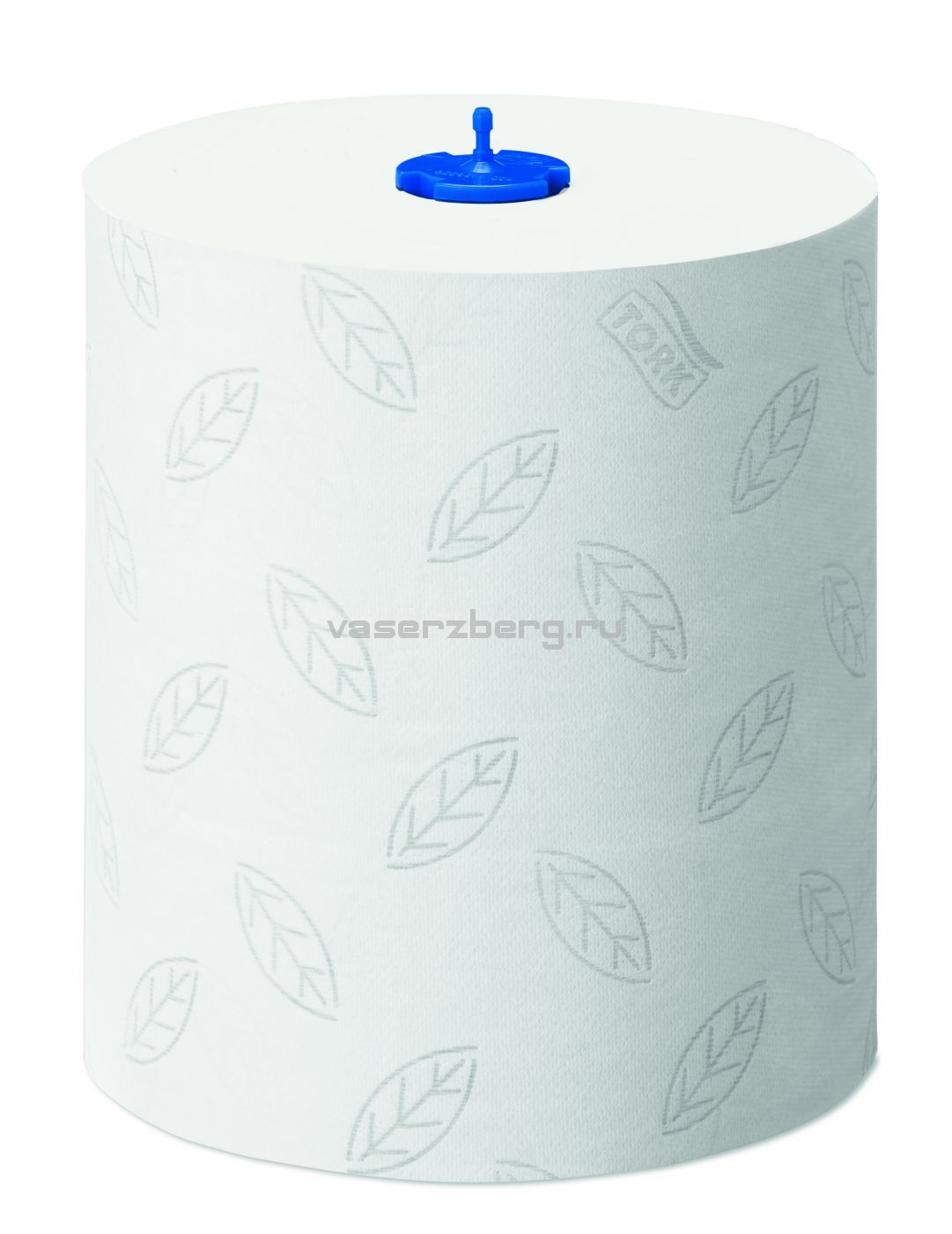Tork Matic  полотенца в рулонах, 290067