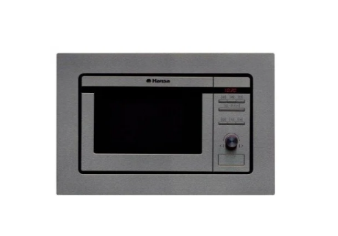 Микроволновая печь встраиваемая Hansa AMM20BEIH