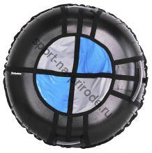 Тюбинг Hubster Sport Pro Бумер 135 см