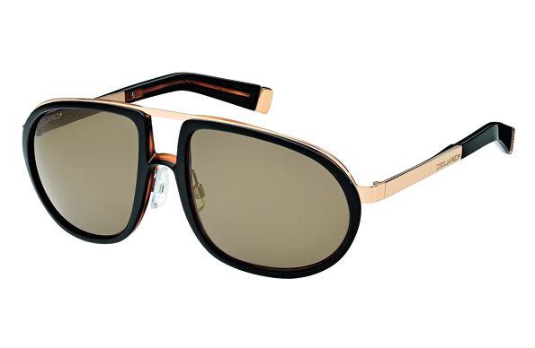 Dsquared2 (Дискваред) Солнцезащитные очки DQ 0025 05J